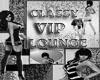 (TP)~CLASSY VIP LOUNGE~