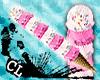 CL Kawaii Ice Cream 8