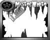 MRW BlackRed Boa F