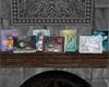 Solstice Yule Cards