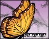 (*Par*) Mon. Butterfly L