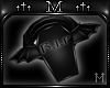 : M : Coffin bat [M]