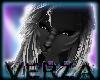 V. Darko Hair 3M
