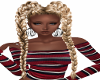 [JR] Gretta Blonde S