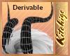 K!t - Derivable Horns