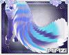 ☪»Aria I Tail 1.0