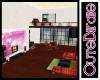 -CB-Romantic Penthouse