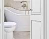 XTRA BATHROOM DOOR C