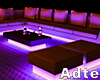 [a] Neon Glow Couch Prr