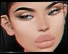 Ariana // Sweetie T1