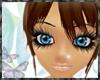 (Ð) Brune Beauty ~Nanami