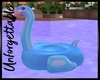 Pool Float Flamingo