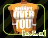 [x.C.x] $ MONEY HUNGRy