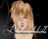 BMK:Zack Cream Hair