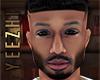 Y. Jamal Mesh Head