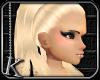 [K] Glaze Andriya