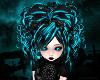 Baby Turquoise