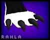 ® Ouija | F Dragon Feet