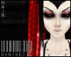 s. cyberlox red
