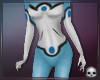 [T69Q] Bunnix Outfit