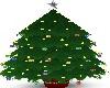 Skys Christmas Tree