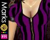 MSporty~ Purple