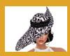 FASHION CLASSY HAT