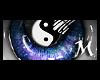 OneWish:.:Blurple