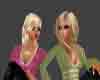 Meg&Binni_3