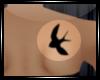 [x] Swallowbird Tattoo