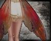 + Neve Wings v5