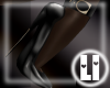[LI] Diana Stockings b