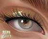 Leo wet eyeshadow - Zell