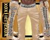 [L] SOULMATES 2 Pants M