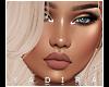 Y| Jade - YassQueenJass