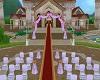 Heavenly Wedding Church