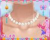 ❤ Kids Fox Necklace