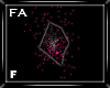 (FA)ShardHaloF Pink
