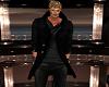 Black Coat B3