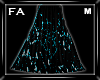 (FA)PyroCapeMV2 Ice