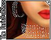 [P] Set Diams Jewelry