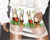 [TT] Cute Bunny Skirt