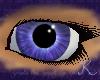 Lav Chalcedony Eyes F