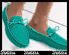 S|Pineapple| Male shoes