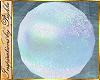 I~Temple Globe