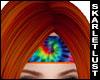SL Rainbow Bandana