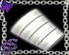 Wolf Howl Bracelet