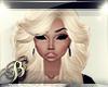 B. Demaree Blonde