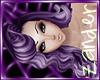 ZA l Jezebel-Purple