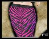 FE zebra pjs